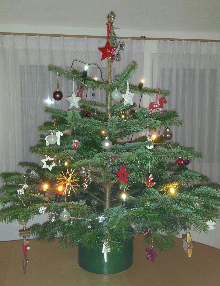 frohe weihnachten und alles gute f r das neue jahr spd jettingen. Black Bedroom Furniture Sets. Home Design Ideas